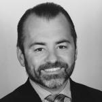 Dr. Nathan S. Bryan