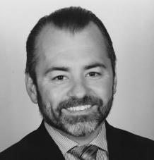 Dr. Nathan S. Bryan Ph.D.