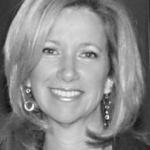 Dr. Linda Olafson