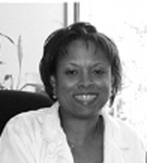 Dr. Linette Williamson