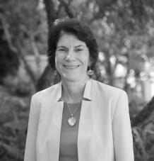 Dr. Moira Fitzpatrick