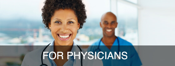 for-physicians