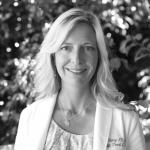 Dr. Erica Oberg